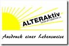 ALTERAktiv Logo-groß