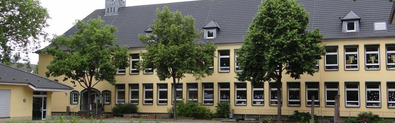 Uhrschule Meerbeck