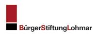 BürgerStiftungLohmar
