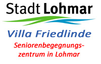 Villa Friedlinde Lohmar