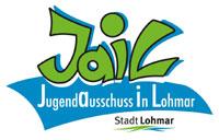 Jail Jugendausschuss in Lohmar