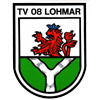 TV 08 Lohmar