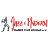 Jazz & Modern Dance Club Lohmar e. V.