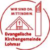 Ev Kirche Lohmar