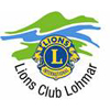 Lions Club Lohmar