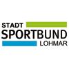StadtSportBund Lohmar
