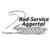 2Rad-Service-Aggertal