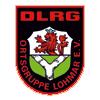 DLRG Lohmar