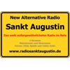 """ NEW ALTERNATIVE RADIO SANKT - AUGUSTIN """