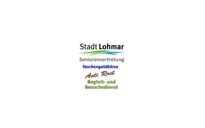 Stellungnahme der Seniorenvertretung zum Pflegeplanentwurf 2015 des Rhein-Sieg-Kreises