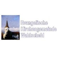 Evangelische Kirche Lohmar