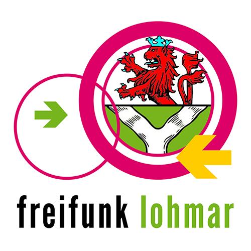 Ehrenamt des Monats Juni:  Freifunk-Gemeinschaft Lohmar