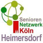 Logo SNW-Heimersdorf