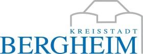 Logo_neu_farbig_klein