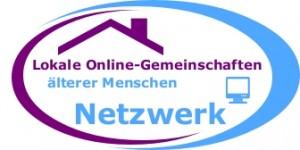 LokOG_Netzwerk_Logo_web