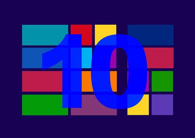 Windows 8 Tablet - Die verständliche Anleitung - von Patrick ...