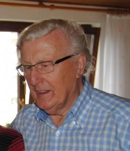 Rolf Braukmann