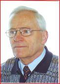 Werner Nagel