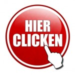 hier clicken button