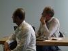 2. Herbstakademie des Forum Seniorenarbeit NRW 2013