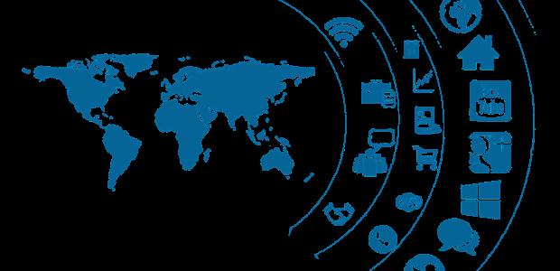 Bürger vernetzen Nachbarschaften: Quartiersentwicklung digital – Aufruf zur Mitwirkung