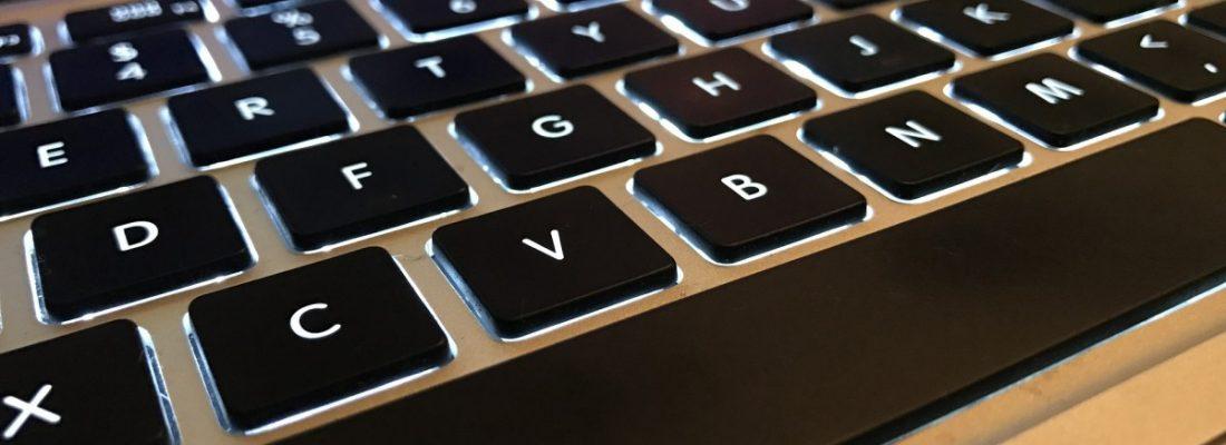 Digitalisierung nutzt Menschen vor Ort – wenn niemand ausgegrenzt wird