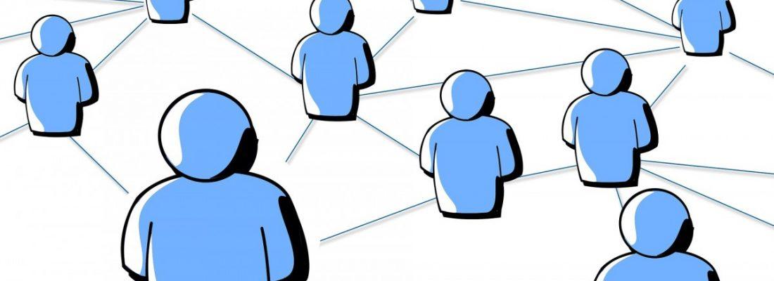 Frühjahrsakademie 2019: Soziales Miteinander digital gestalten!