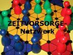 Netzwerk-Symbolisierung